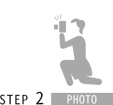 step2_img.png