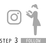 step3_img.png